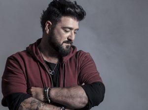 """Antonio Orozco vive un punto de inflexión: """"No sé cómo afrontar el resto de mi vida"""""""