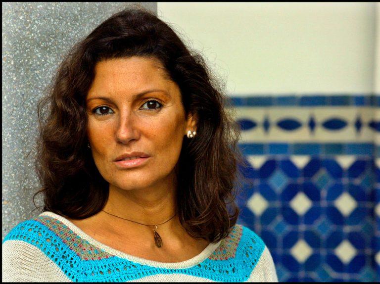 15 años sin Carmina Ordóñez: los 10 acontecimientos familiares que se ha perdido