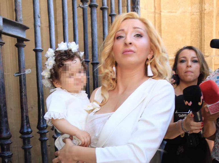 Michu toma partido en la guerra entre Gloria Camila y Sofía Suescun