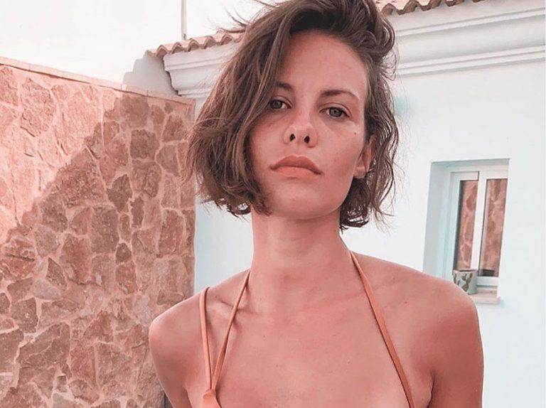 Jessica Bueno 'emula' a Paula Echevarría en su peor 'traición' a Kiko Rivera