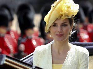 Casa Real se hace viral y no es por culpa de la Reina Letizia