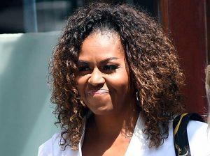 Michelle Obama, tras los pasos de Letizia: de vacaciones por sorpresa en Mallorca