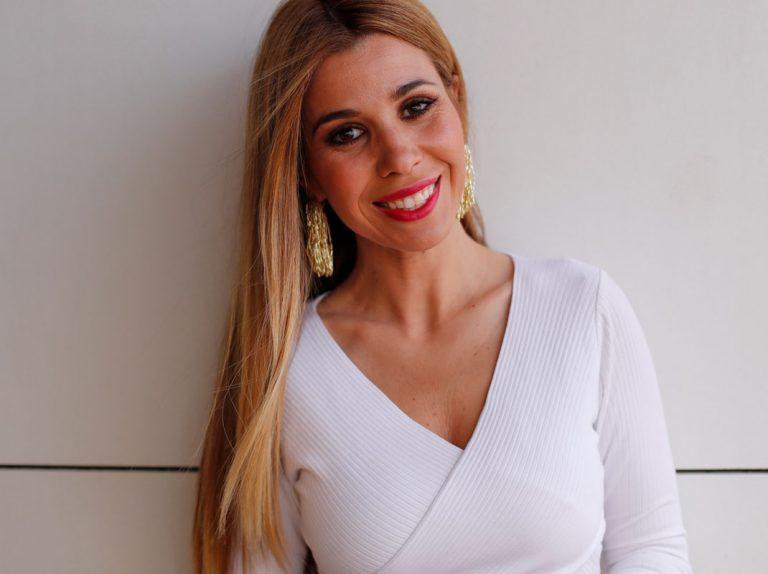 Natalia Rodríguez ('OT'), a punto de perder su casa