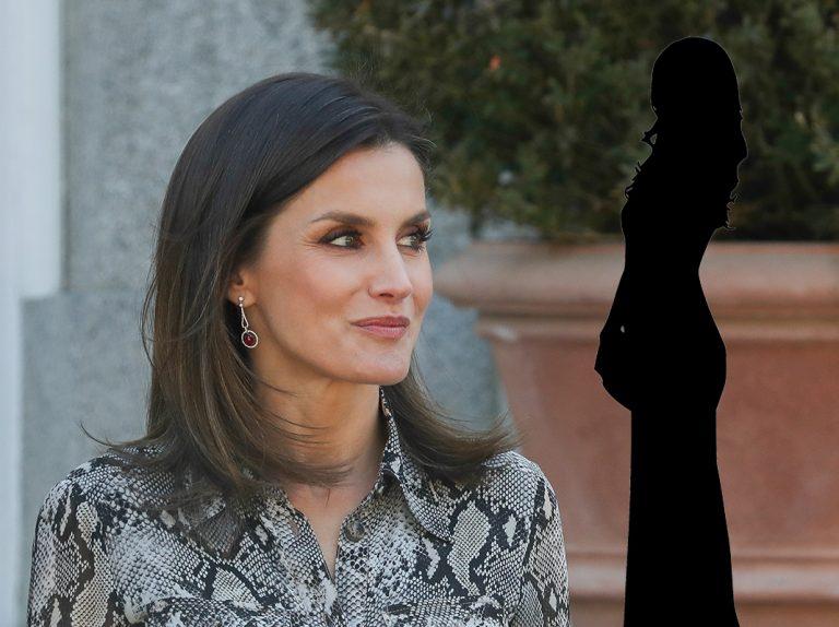 Hablamos con la mujer a la sombra de la Reina Letizia, Julia Melchior, autora del documental alemán