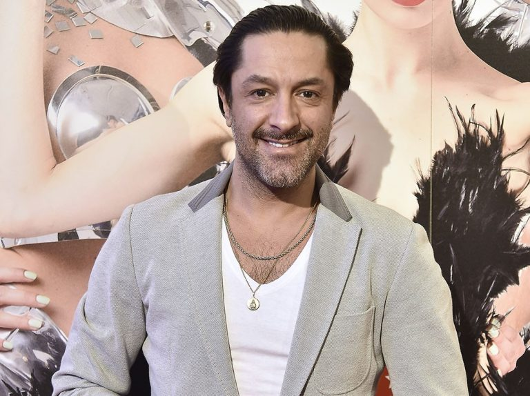 Rafael Amargo, ¿polémica baja en 'GH VIP'?