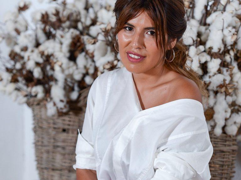 La reacción de Chabelita Pantoja a la demanda interpuesta por Alejandro Albalá