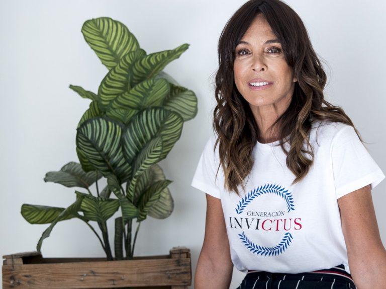 Lydia Bosch opina sobre el atropello de su ex, Micky Molina, a una niña de 9 años