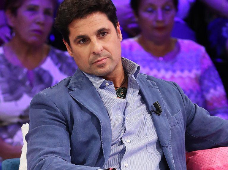 Francisco Rivera se moja: habla del conflicto con Cayetano Rivera y la herencia 'perdida' de su padre por Pantoja