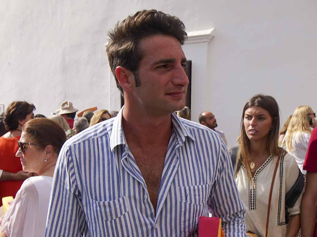 Javier Calle