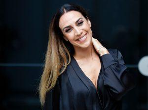 Mónica Naranjo cuenta la verdad sobre su ruptura de Óscar Tarruella