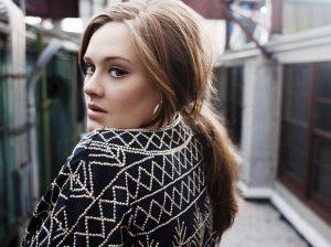 Adele se liga al novio infiel de Naomi Campbell, seis meses después de su divorcio
