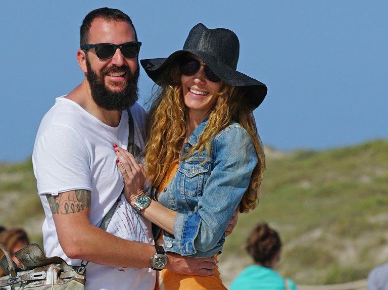 Borja Thyssen y Blanca Cuesta, las claves de un matrimonio de 12 años que vive por separado