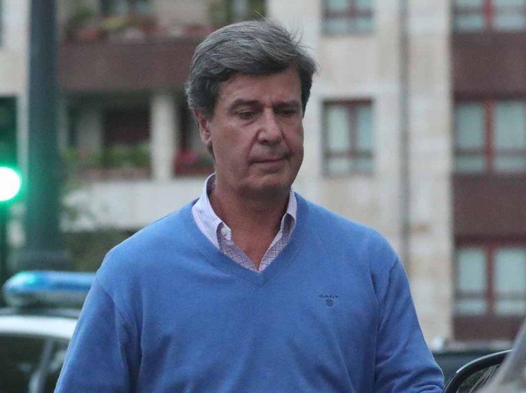 Cayetano Martínez de Irujo confiesa que se ha quedado solo tras publicar su biografía