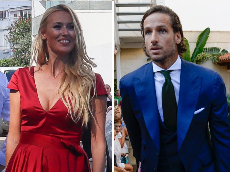 Todos los invitados a la boda de Rafa Nadal y Xisca Perelló