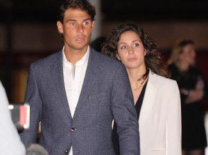 El sacerdote que casará a Rafa Nadal y Xisca Perelló desvela nuevos detalles de su boda