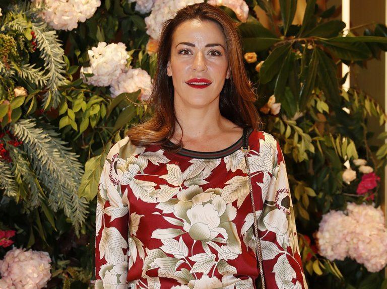 Todo lo que debes saber sobre Inés Sainz, la ex Miss que lucha con valentía contra un cáncer de mama
