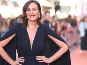 Ana Milán confiesa lo que no sabía sobre el sexo a sus 45 años