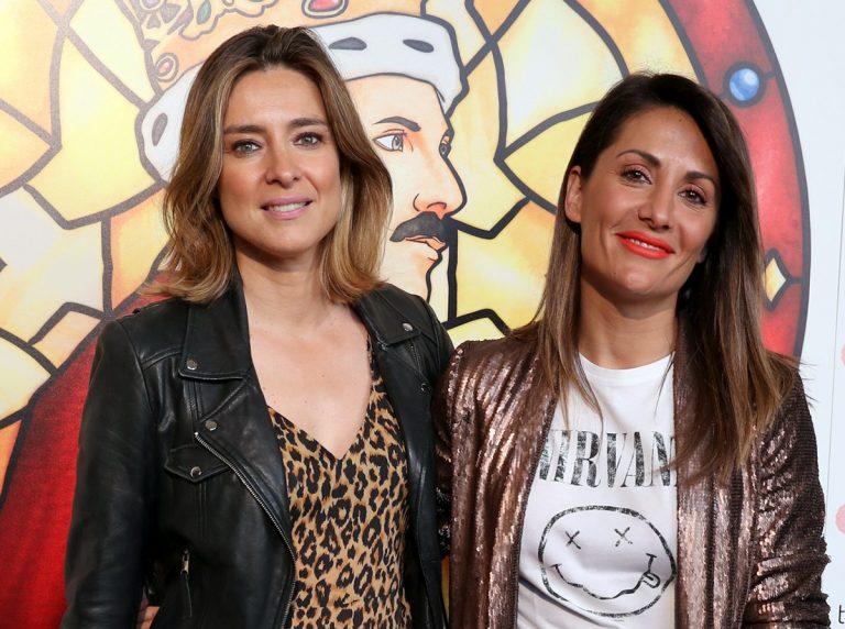 Los motivos por los que Sandra Barneda y Nagore Robles han vuelto