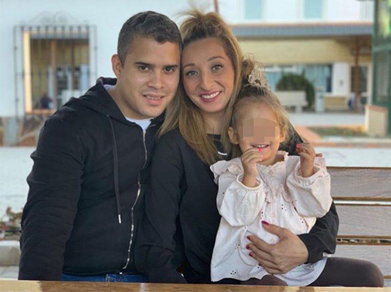 El nostálgico mensaje de Gloria Camila a su hermano, José Fernando