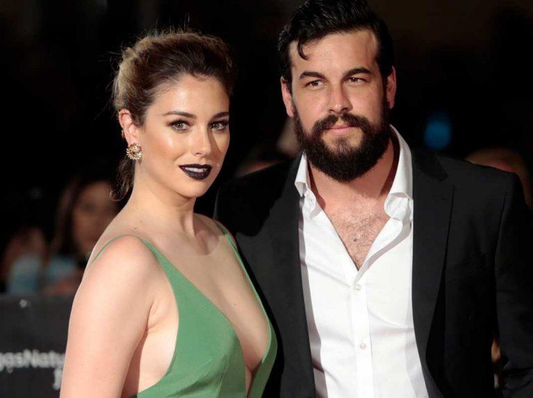 Blanca Suárez y Mario Casas han roto tras dos años de relación