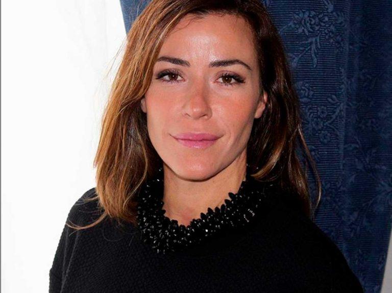 Inés Sainz denuncia que una firma rescindió su contrato por tener cáncer