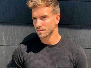 Pablo Alborán confiesa que es gay y cómo lo lleva su familia