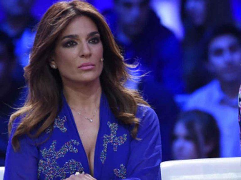 Cómo Raquel Bollo se enfadó al conocer el embarazo de su hija, Alma Cortés