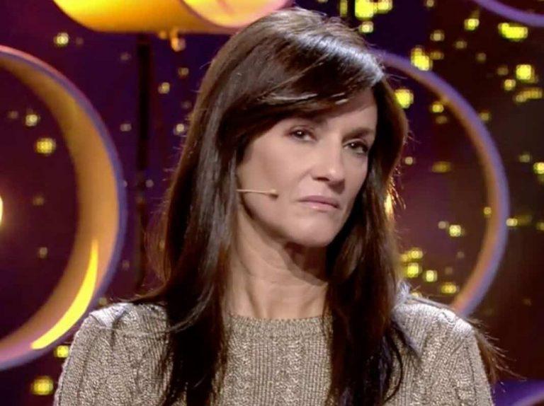 'GH VIP 7': La madre de Adara se pronuncia sobre la demanda de Hugo Sierra