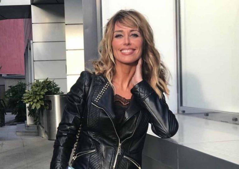 Emma García revela el curioso vínculo que la une a María Patiño
