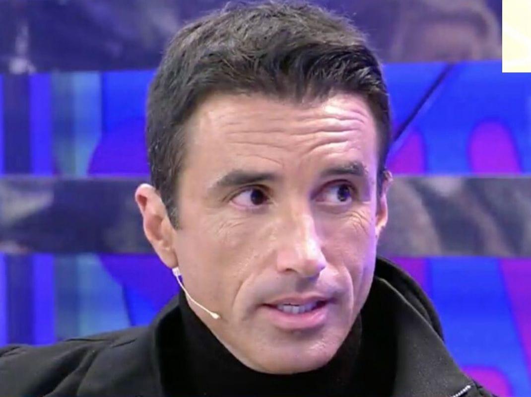 Hugo Sierra Adara Molinero