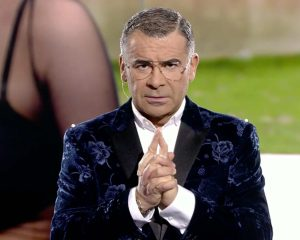 'GH VIP 7': Jorge Javier Vázquez abandona el programa para ser operado