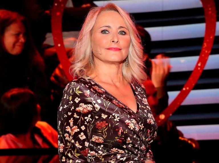Lucía Pariente, la jefa del movimiento más organizado de la historia para ganar 'GH VIP'