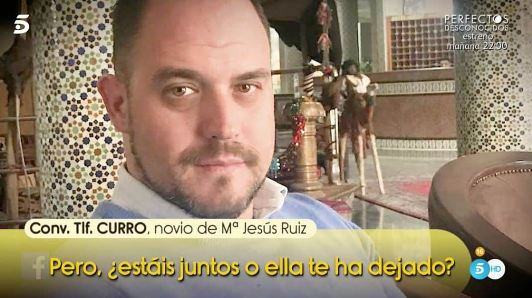 María Jesús Ruiz Curro 2