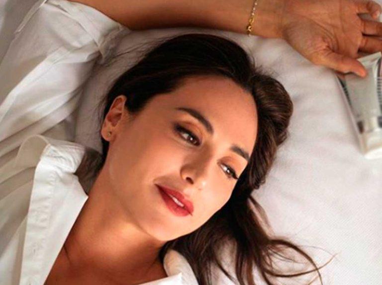 Tamara Falcó desvela cuál es su relación con Jordi Cruz tras MasterChef Celebrity