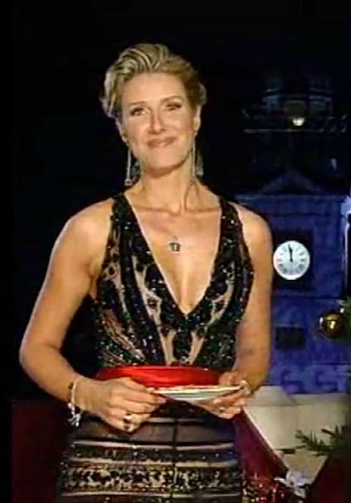 2005 Anne