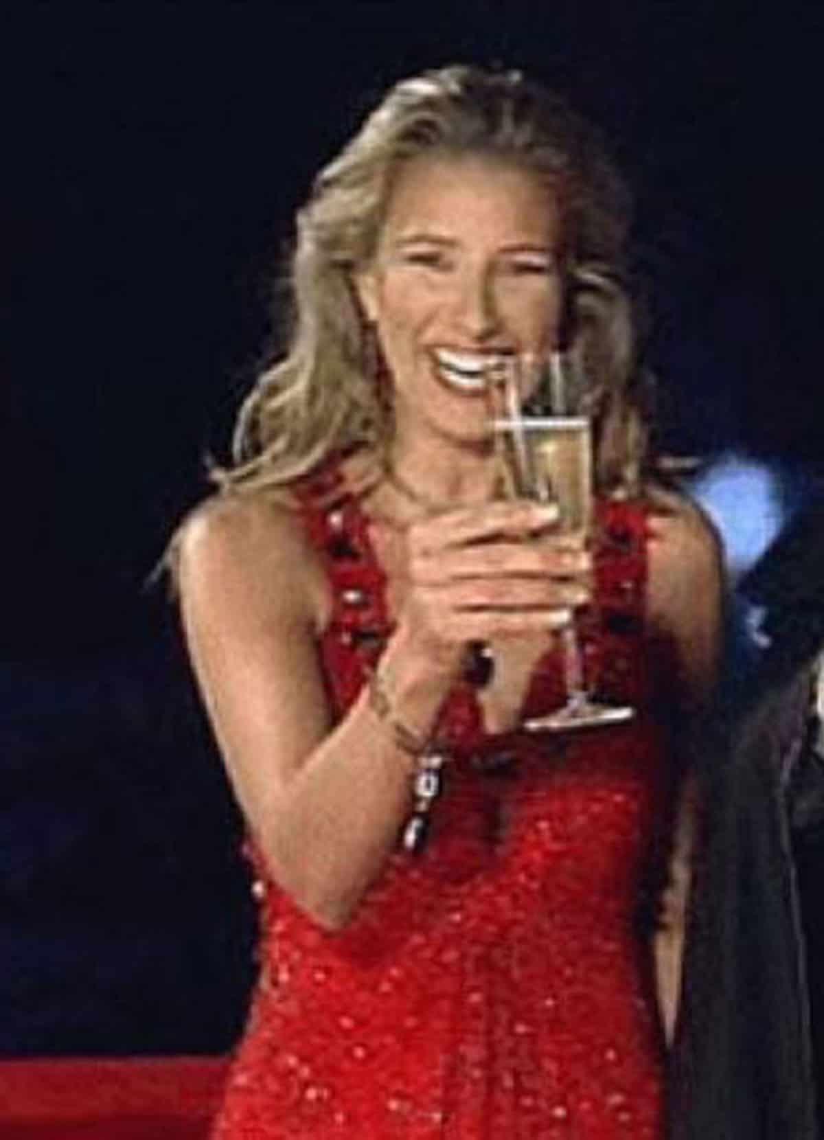 2006 Anne