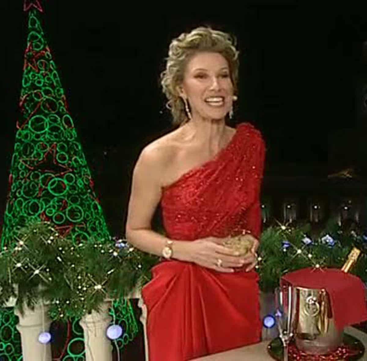 2010 Anne