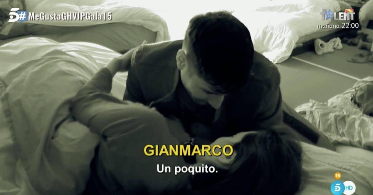 Adara Gianmarco 3