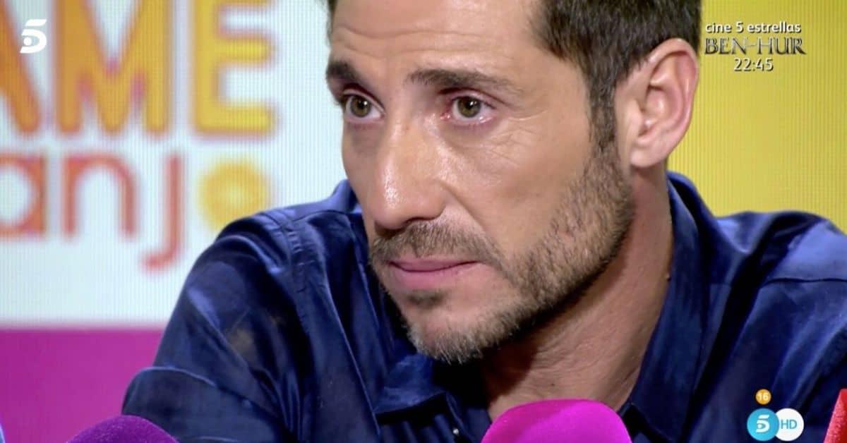 Antonio David Flores 1