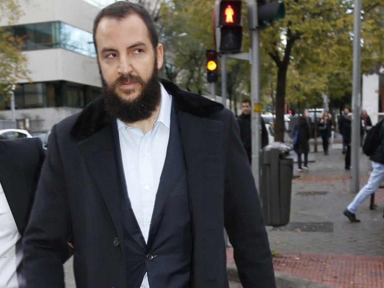 Borja Thyssen, de nuevo en la cuerda floja, quieren anular su absolución por delito fiscal