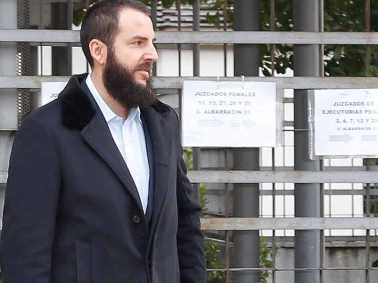 Borja Thyssen se libra: no hay pruebas de que fingiese vivir en Andorra