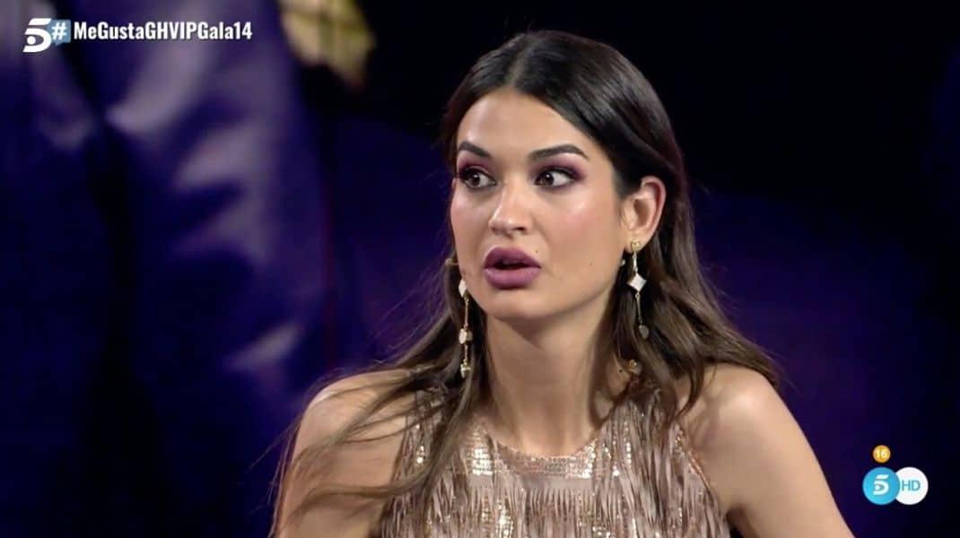 Estela Grande (1)