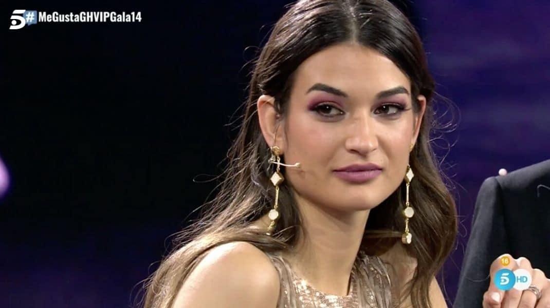 Estela Grande 2 (1)