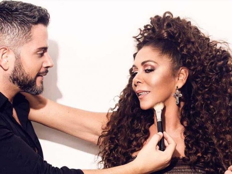 ¿Isabel Pantoja o Beyoncé? Su nuevo single revoluciona las redes