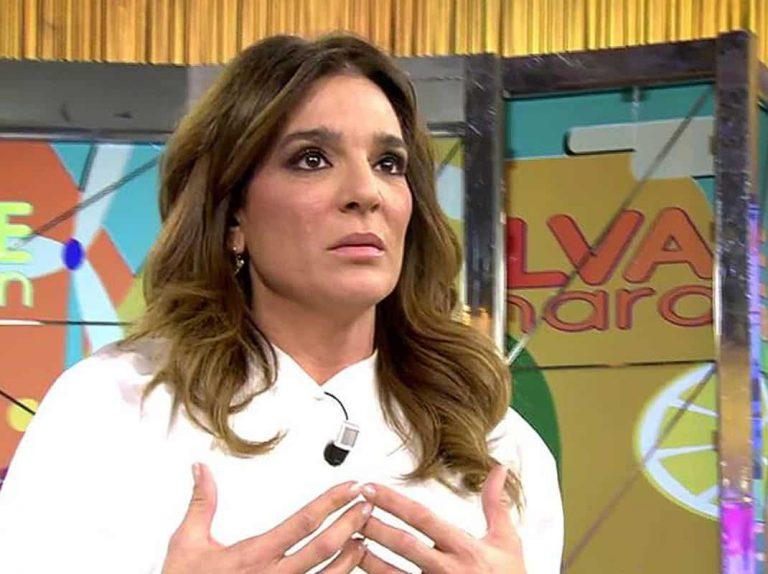 Raquel Bollo: ¿por qué dice «voy a ser madre»?