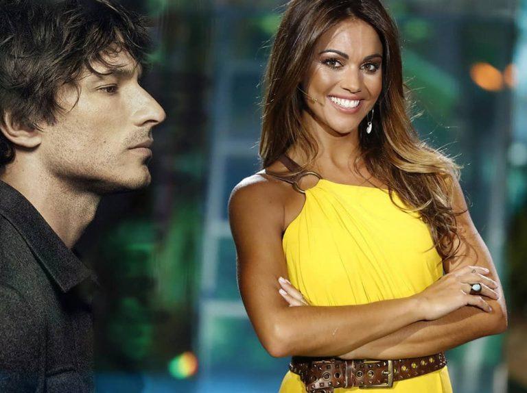 El gesto que confirma que Lara Álvarez y Andrés Velencoso vuelven a estrechar lazos