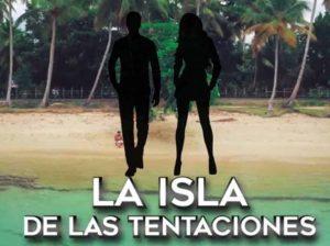 Esto es todo lo que debes saber de 'La isla de las tentaciones' de Mónica Naranjo