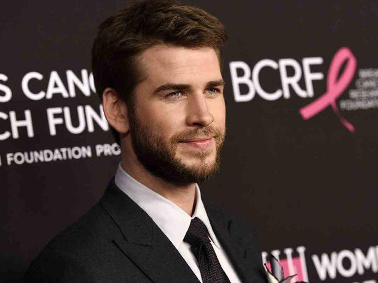 Tras la recomendación de Elsa Pataky, Liam Hemsworth podría haber encontrado 'algo mejor' que Miley Cyrus