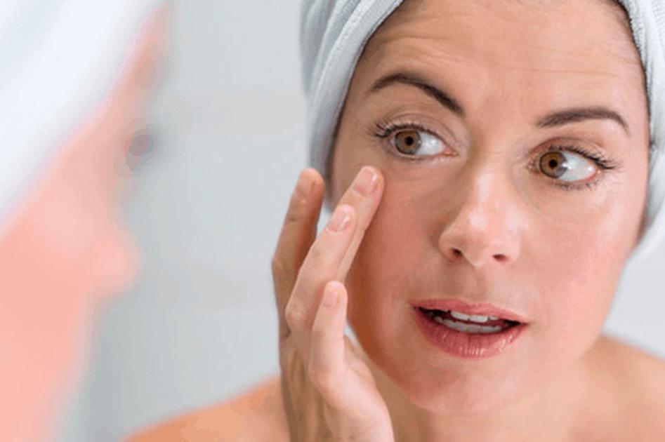 Para evitar el desastre en la piel sensible, lo ideal es elevar las defensas cutáneas con todas las herramientas posibles