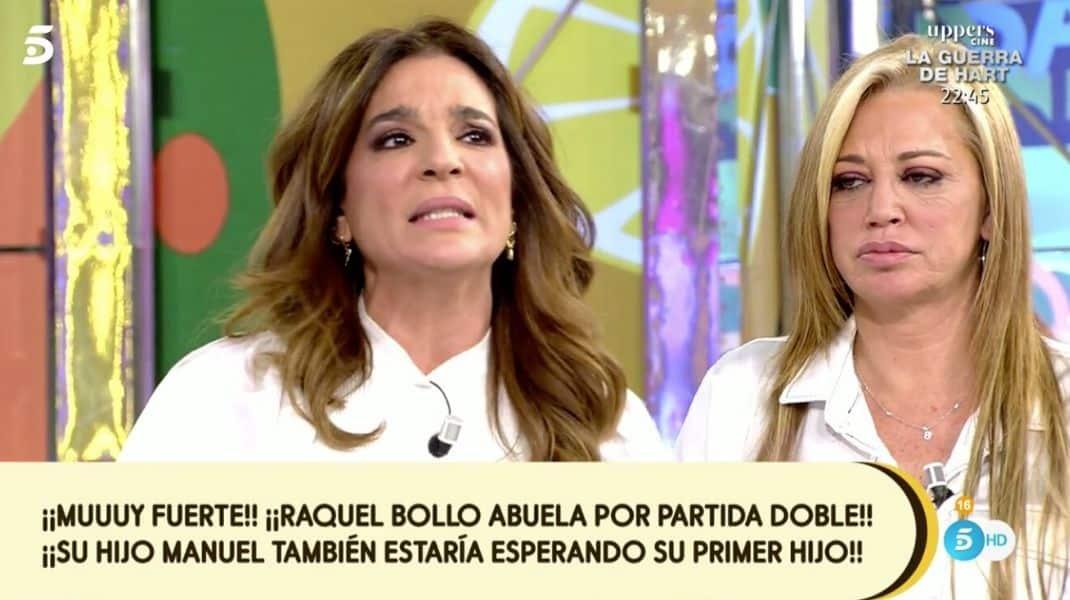 Raquel Bollo 3